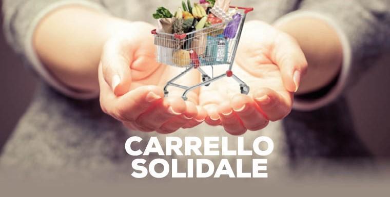 Punti Vendita Gala Supermercati