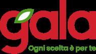 Gala Supermercati
